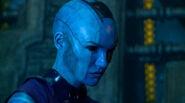 Guardians-of-the-galaxy-nebula-side-face