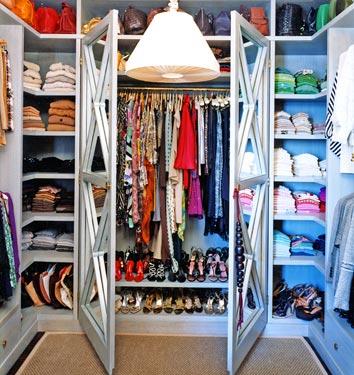 File:Dressing-Room-Closet.jpeg