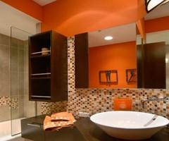 File:Orange-bathroom-interior-design-ideas-for-winter thumb.jpg