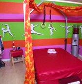 File:Gymnastics theme bedroom.jpeg