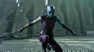 Nebula-in-Guardians-of-the-Galaxy