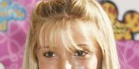 Piper Laine