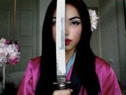 Mulan-youtube-makeup-celebrity-promise-pham