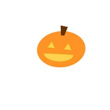 Pumpkin.fw-3