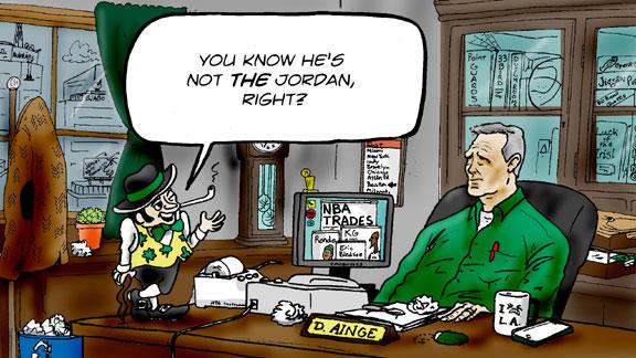 File:Caption Contest Celtics.jpg