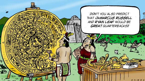 File:Caption Contest Mayan.jpg