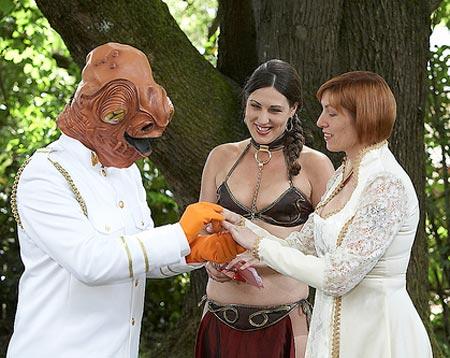 File:Sw-wedding-1.jpeg