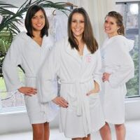 Personalized-plush-hooded-spa-robes-220