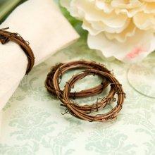 File:Vine-napkin-rings-220.jpg