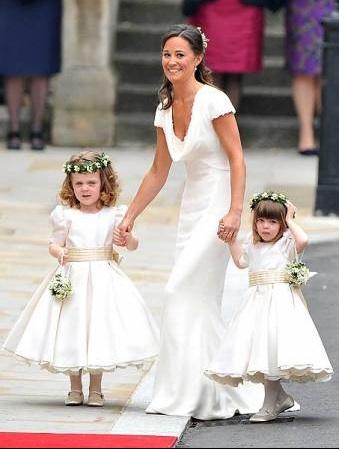 File:Wedding 9.jpg