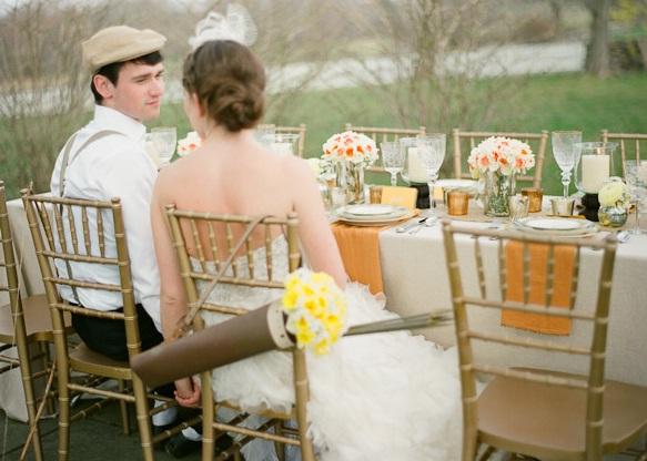 File:Hunger-games-themed-wedding-4.jpeg
