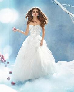Snow-white-wedding-gown