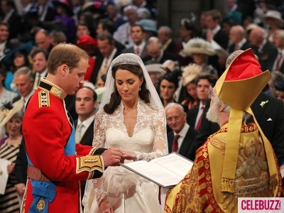 File:Prince-William-and-Kate-Middleton-at-Royal-Wedding-3-400x300.jpeg