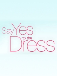 File:Say yes to the dress 186x250.jpg