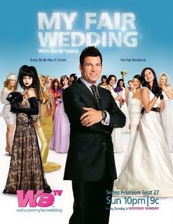 File:David Tutera for Luxurious Wedding.jpg