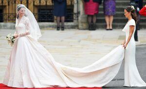 Img-kate-middleton-wedding-dress 075548914142
