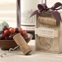 Vineyard-wine-cork-corkscrew-favor-220