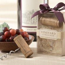 File:Vineyard-wine-cork-corkscrew-favor-220.jpg