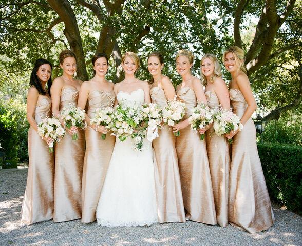File:Champagne-bridesmaids-dresses.jpeg