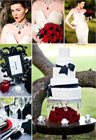File:Twilight-wedding2.jpeg
