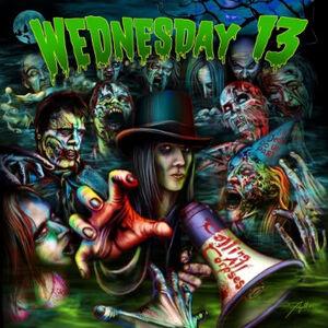 Wednesdaycorpses