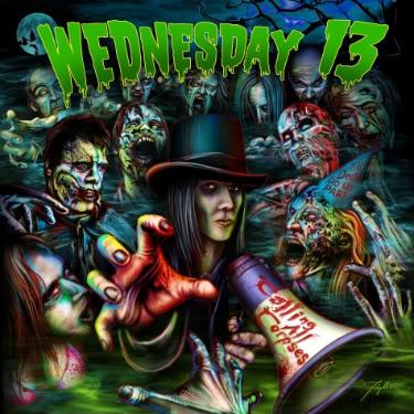 File:Wednesdaycorpses.jpg