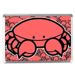 File:Crabs Fridge Magnet.jpg