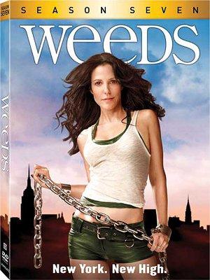 File:Weeds S7 DVD.jpg