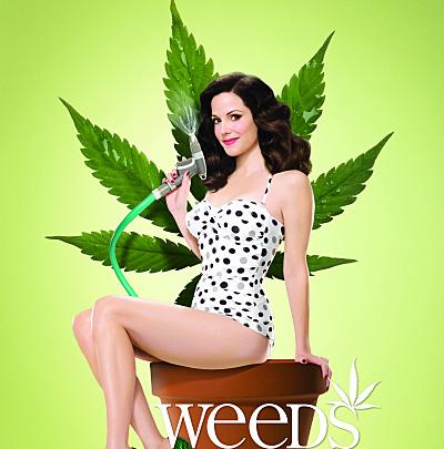 File:Weeds-season-4-promo-poster.jpg