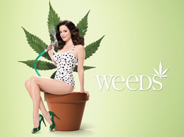 File:Wikia-Visualization-Main,weeds.png