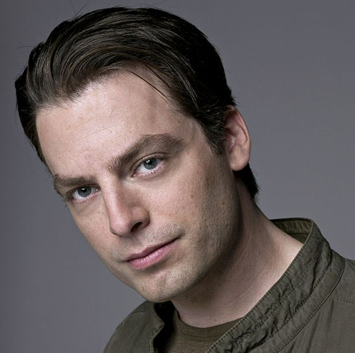 Andy Botwin  Weeds Wiki  Fandom Powered By Wikia-7120