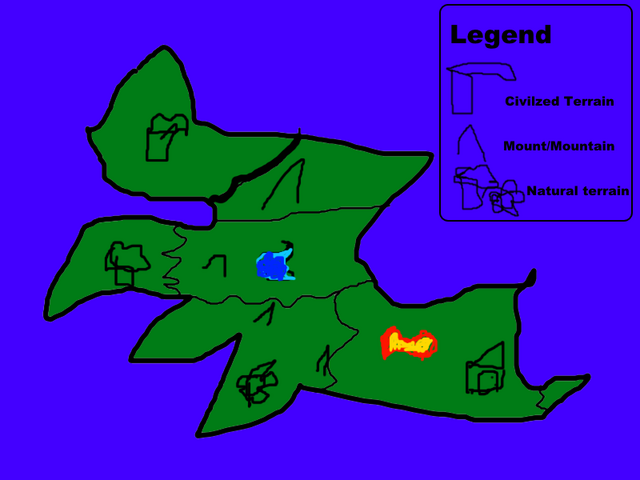 File:A regular RP map.png