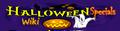 Thumbnail for version as of 22:29, September 1, 2013
