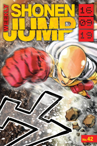 File:English Shonen Jump Issue 42 2016.png