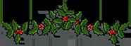 Weihnachts-Wiki