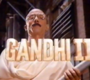 Gandhi II