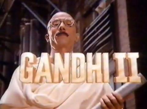 File:Gandhi2.PNG