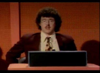 File:Jeopardy.jpg