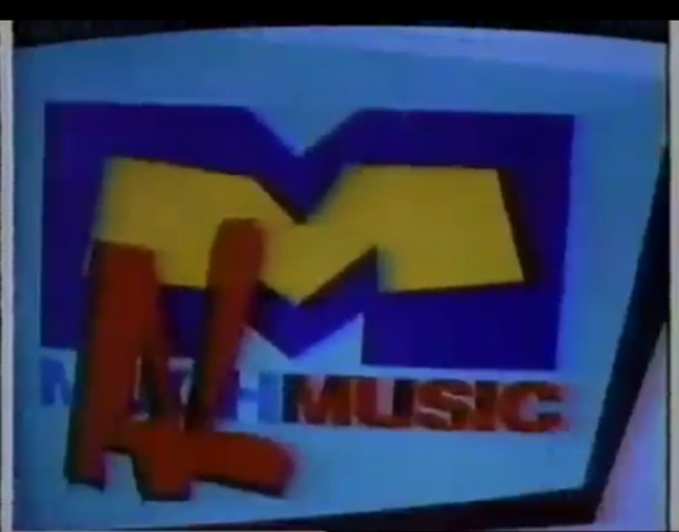File:AL Music Logo.png