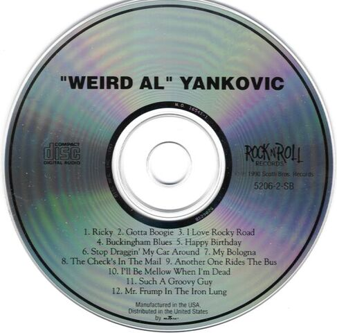 File:Weirdalyankovic-cd.jpg