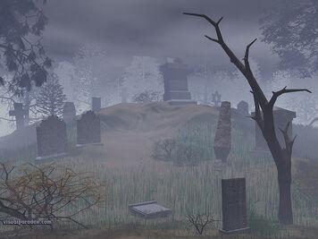 Graveyard-cemeteries-and-graveyards-953641 1024 768