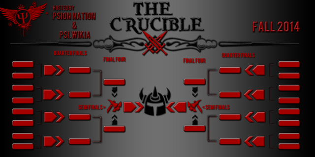 File:Tournament Brackets.png