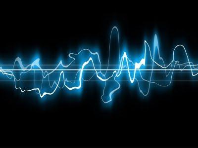 File:Sound wave 2.jpg