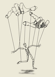 File:Puppet.png