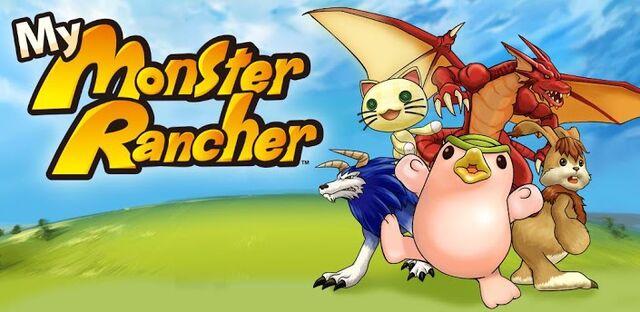 File:Monster rancher.jpg
