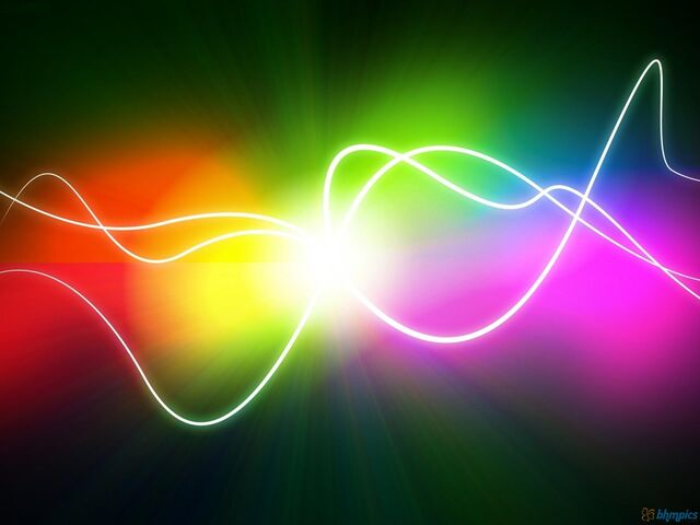 File:Abstract colorful lights 1600x1200.jpg