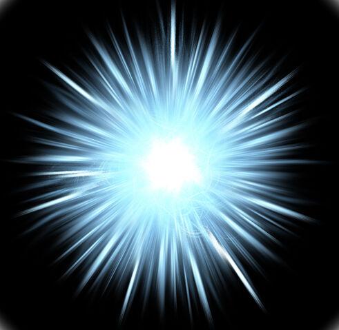 File:Energy-you-bring-ball-of-light1 (1).jpg