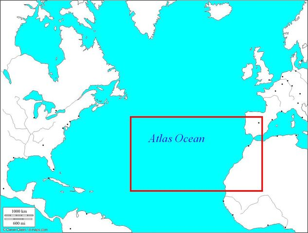 File:Atlantiquenord10.jpg