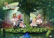 Rewrite game cover