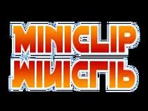 Miniclip4
